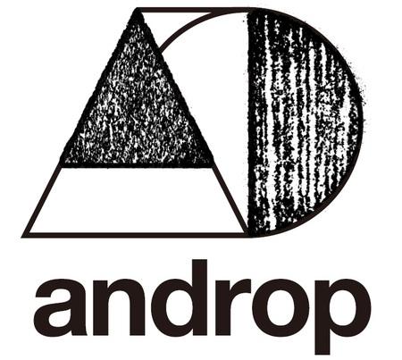 androp_logo.jpg