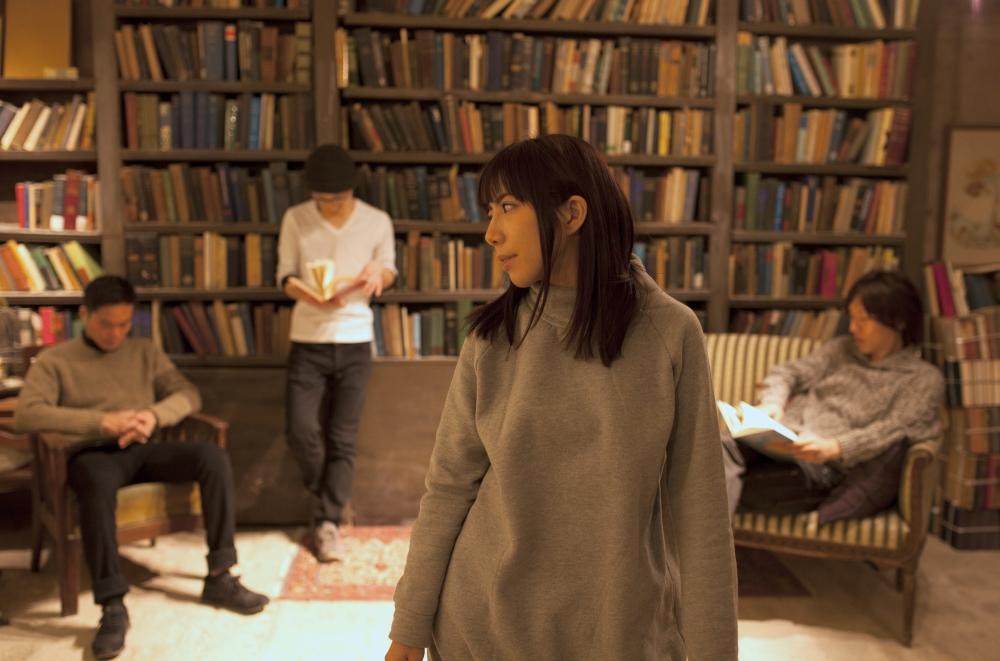 un-not、森安信夫を共同プロデュースに迎え、2017年5月24日(水)初の全国流通フルアルバムをリリース!