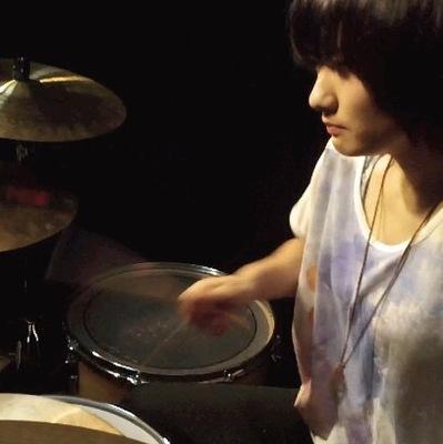 yuka-photo.JPG