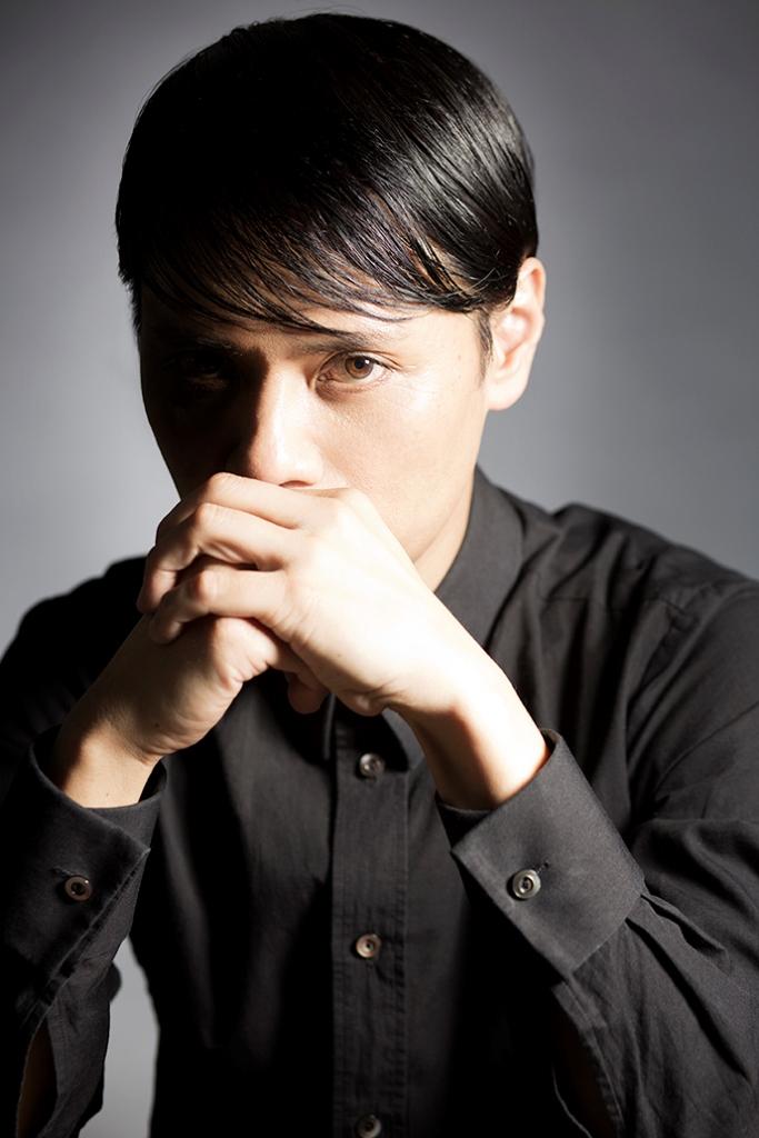MONDO GROSSO、14年振りの新曲のボーカリストは満島ひかりだった。bird、INO hidefumiらも参加したニューアルバム『何度でも新しく生まれる』が6/7(水)にリリース!先行シングル「ラビリンス」は本日より配信開始!