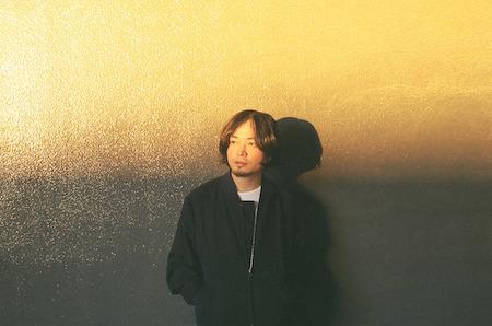 ナカコーことKoji Nakamura、ストリーミングオンリーのプロジェクト
