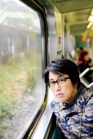 YasuyukiOkamura201612.jpg