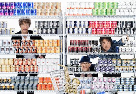 結成25周年を迎えたDIMENSION、ライブツアー初日公演をニコ生で独占生中継!&25時間特番を放送!!