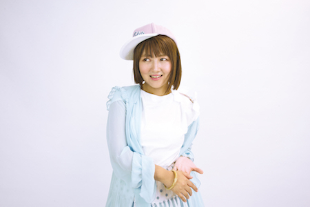 momoi_haruko.jpg