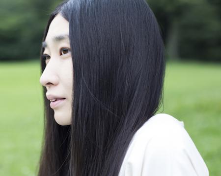 寺尾紗穂、通算第8作となるオリジナル・アルバムと、寺尾、伊賀航、あだち麗三郎によるバンド・プロジェクト、冬にわかれてのデビュー・シングルを6月21日に同時発売!