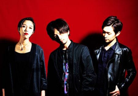 「この遠吠えが聴こえるか?」孤高のスリーピースバンドCOYOTE MILK STOREリリース&MV解禁!