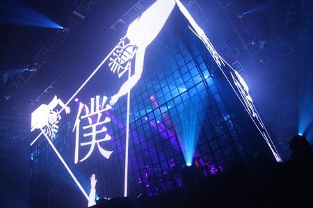 「虚無病」LIVE8.jpg