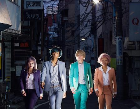 女王蜂5th Album「Q」A写.jpg