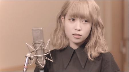藤川千愛_恋するヒトミCOVER_YouTubeサムネイル.jpg