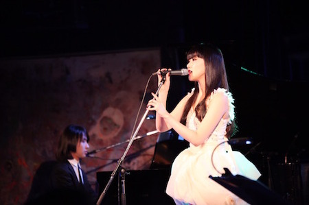 1_浜崎容子LIVE@Blues Alley_main.jpg