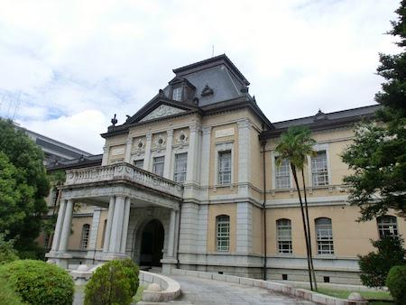 2_京都府庁旧本館.JPG