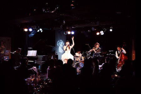 4_浜崎容子LIVE@Blues Alley_1.jpg