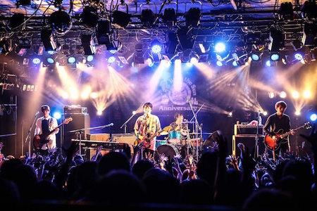 BtS_OSAKA_NEWS03.jpg