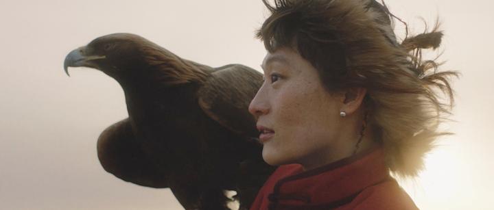 日本ダービー(GI)プロモーション第2弾!水曜日のカンパネラ、新曲MV『メロス』公開!モンゴルの地で織り成す壮大な世界観を刮目せよ