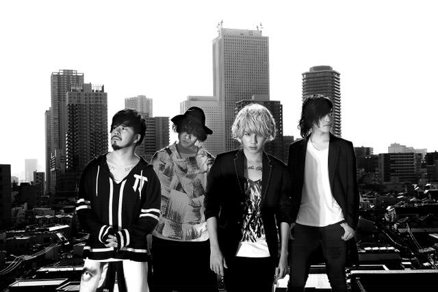 MY FIRST STORYの新曲「REVIVER」が、日本テレビ系 「スッキリ!!」6月度のテーマソング