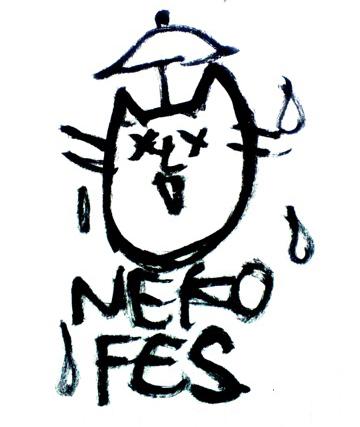 ネコフェス2017、注目の第3弾出演者発表 !!同時にアルカラとHello Kittyのスペシャル・コラボアイテムの発売が決定!