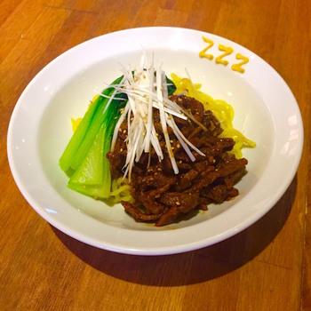 zzz〜麺.JPG