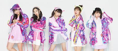 2011_5人A写.jpg