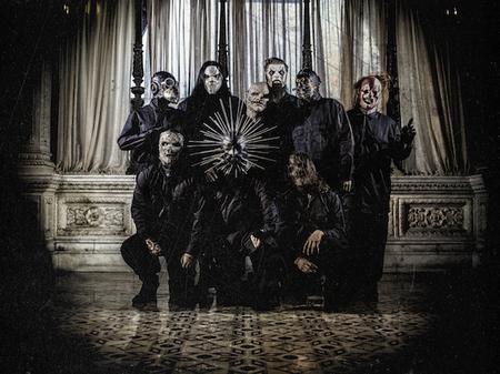 【A写】Slipknot 2014 - Main Pub - M. Shawn Crahan[1].jpg