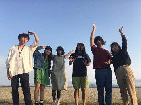 natsuyasumi_A.jpg