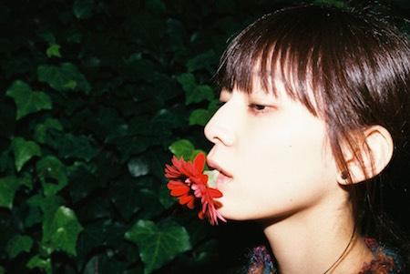 ナナヲアカリ、人気ボカロP6名をサウンドプロデュースに迎えた新アルバム!8/30初ワンマンにはオカモトコウキ(from OKAMOTO'S)がギターで参加決定。