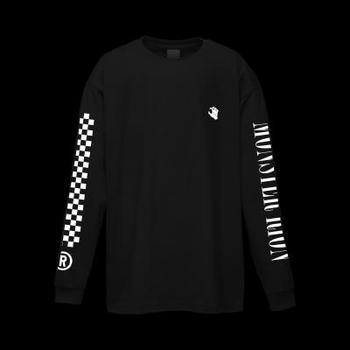 2. MRN_Tshirt1.JPG