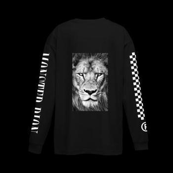 3. MRN_Tshirt2.JPG