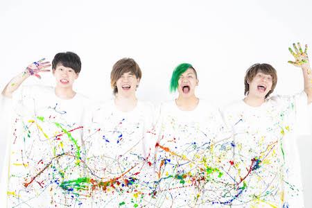 谷川POPゴリラ、新曲『眠れない夜に』のミュージックビデオを公開!