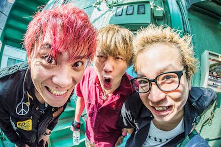 HOTSQUALL主催のライブイベント「ONION ROCK Winter Special」が今年も開催決定!