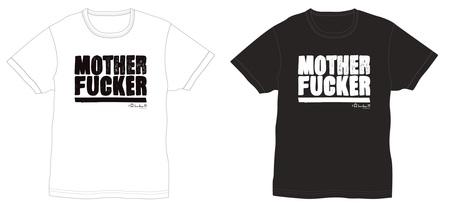 MF_Tシャツ.jpg