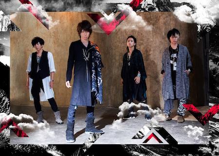 SID_asha.jpg