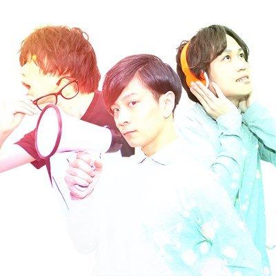 サイダーガール、1stフルアルバム「SODA POP FANCLUB 1」の全曲ティザーとジャケットを公開!