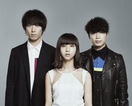 クアイフ、TVアニメ『いぬやしき』エンディング・テーマで11月29日メジャーデビュー決定!