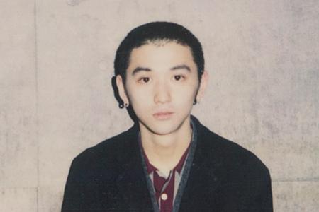 村上淳(1998)_1.jpg