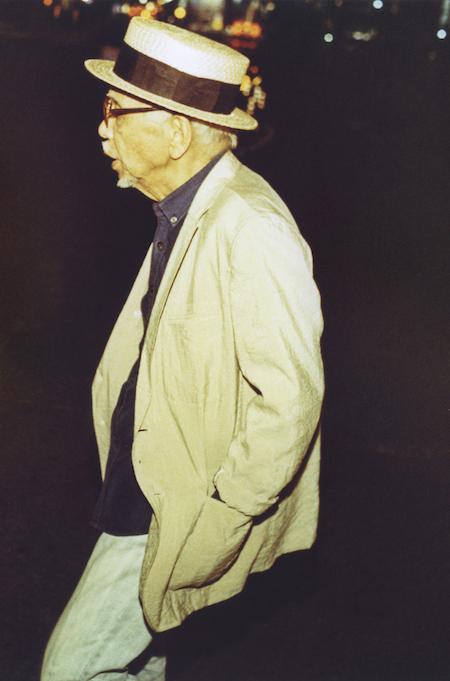 2018年に祝80歳・落語家生活60周年を迎える伝説の芸人、月亭可朝。「新曲入りベスト盤CD」と「限定7インチEP」を2017年11月15日同時発売!
