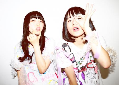 ROCKS ENTETAINMENTがレーベル「BLINKLIGHT RECORDS」をスタート!第一弾グループ「MAONATSU」!