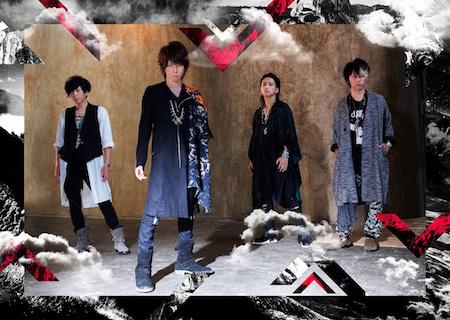 SID_asha_group_0815_new2web.jpg