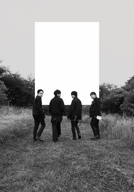 flumpool、年末にニューシングルのリリースが決定!収録曲「WINNER」の配信、flumpool MUSICスタンプの発売も決定!