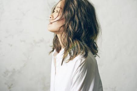 NakamuraEmi、朝日新聞のラジオCMソングに「新聞」を書き下ろし!