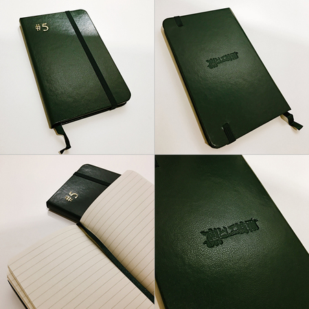 #5mininotebook.jpg