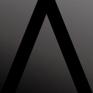 ACIDMAN_「Λ(ラムタ) 表1date.jpg