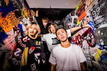 ONE OK ROCK  - Artist Photos - NYC July 2017 - by JulenPhoto-06_small-1.jpg
