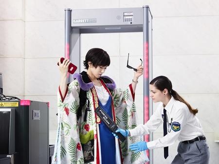 椎名林檎2017「逆輸入~航空局~」アー写<ヨリメイン_d_033>.jpg