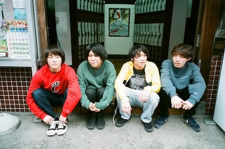 KOTORIが2018年、三カ月連続でワンコインシングルをリリースと三カ月連続レコ発ツアー開催!