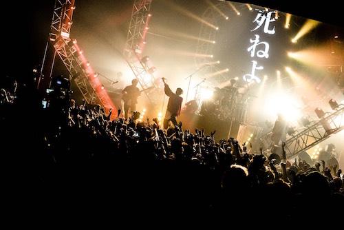 ミオヤマザキ、即完のツアーファイナルで果たしたファンとの約束!