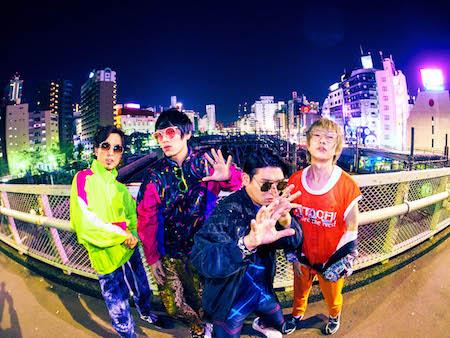 Migimimi_a.jpg