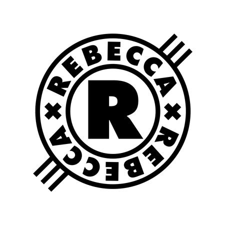 【ロゴ】REBECCA.jpg
