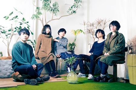 JYOCHO_tagai_A 2018 WEB.jpg
