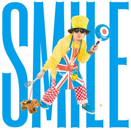 smile_.jpg