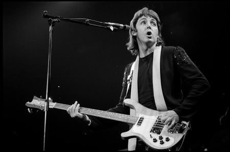 【A写(サブ4)】Paul McCartney & Wings - Rockshow 6.jpg